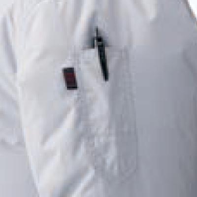 ゴムスピンドルストッパー<br>(首・両脇裾)
