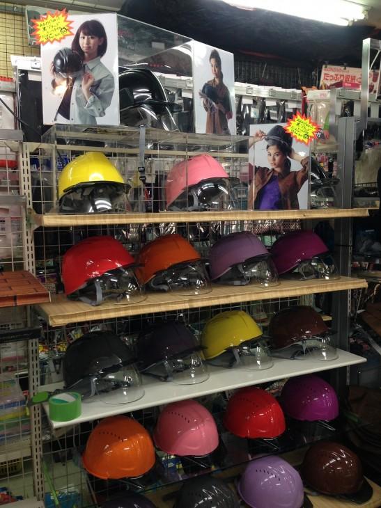20131012オリジナルカラーヘルメット-3-1