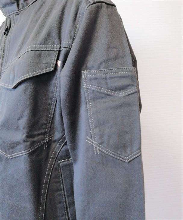 袖ポケット_R