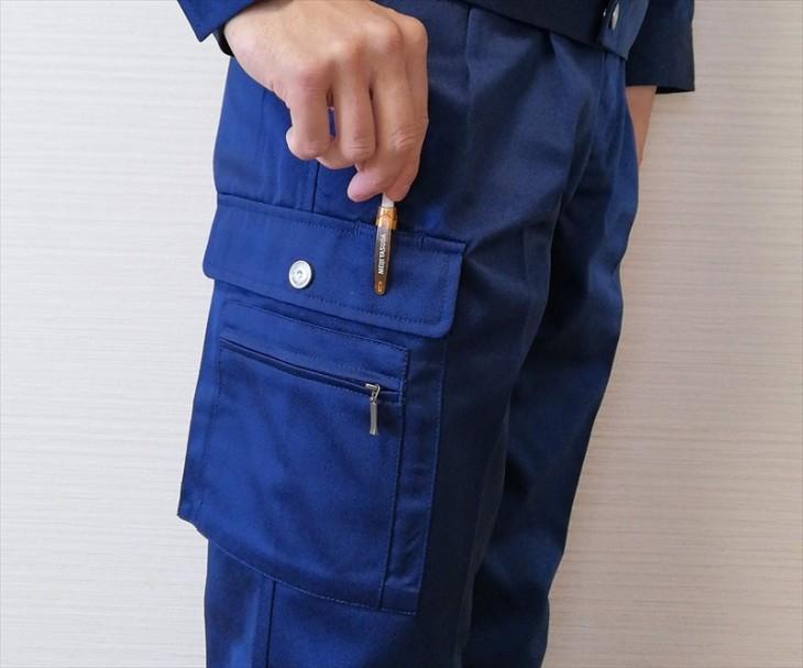 ペンさし_R