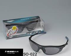 ユニワールドゴーグル so-022