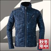 【アイズフロンティア】【作業服】防寒ジャケット