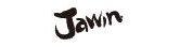 ジャウィン(JAWIN)自重堂の売れ筋ブランド