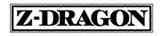 Z-DRAGON(ジィードラゴン)自重堂の新ブランドで現場で目立つ。