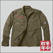 JAWIN ジャンパー 52100