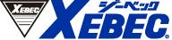 XE98006