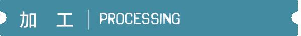 加工 |Processing