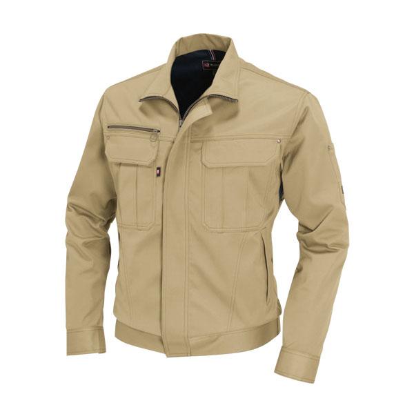 ジャケット 6091