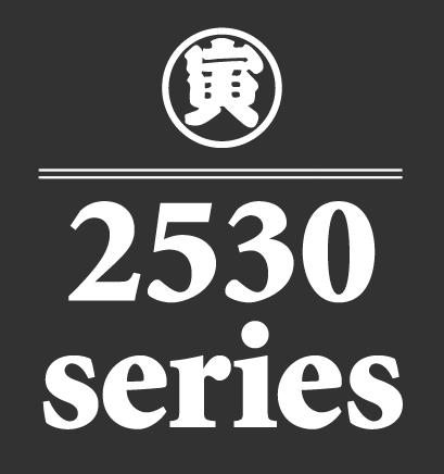 2530シリーズ
