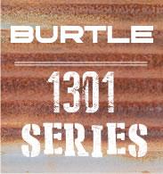 1301シリーズ
