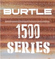 1500シリーズ
