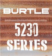5230シリーズ
