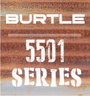 5501シリーズ