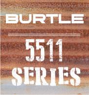 5511シリーズ