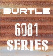 6081シリーズ