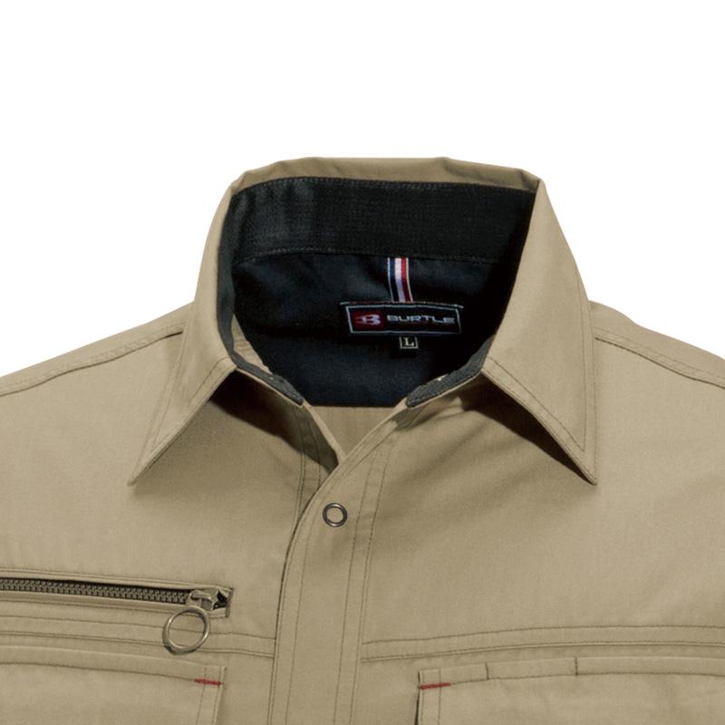 レベルブックダブル収納ポケット(左・深さ20�p)