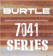 8111シリーズ