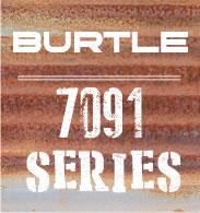 6101シリーズ