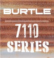7110シリーズ