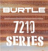 7210シリーズ