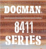 8411シリーズ