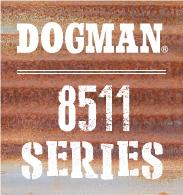 8511シリーズ