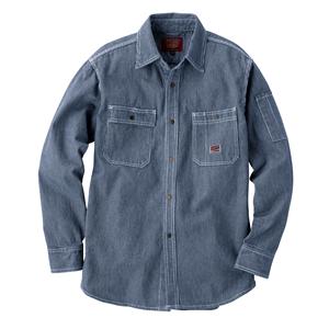 8111長袖シャツ