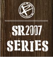 SR-2007シリーズ