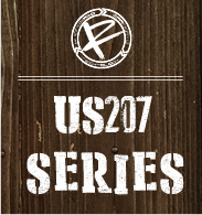 US-207シリーズ