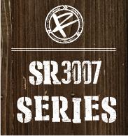 SR-3007シリーズ