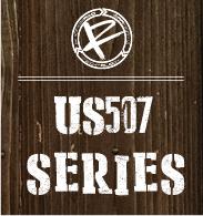 US-507シリーズ