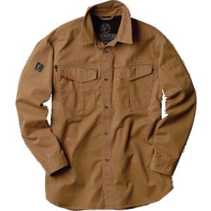 SR-3006 エボリューションシャツ