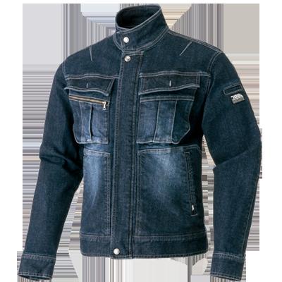 8930-554 ジャケット