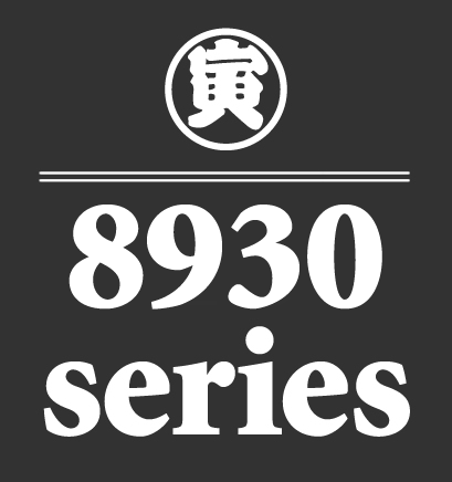 7160シリーズ