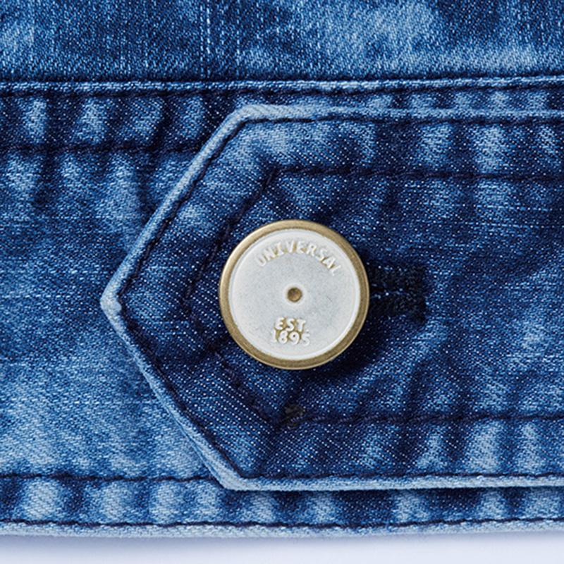 デザインポケット