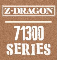 71300シリーズ