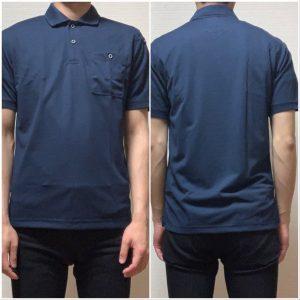 半袖シャツ(667)