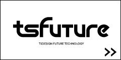 TSデザイン(藤和)TSFUTURE